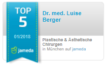 tl_files/berger/bewertung/jameda-top-5.jpg